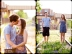 chicago_engagement_shoot_001
